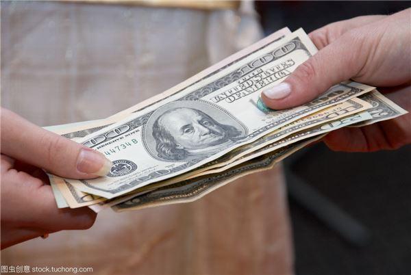《【摩臣在线平台】我借钱,导致我现在欠款五万多六万块,怎么办-免费法律咨询》