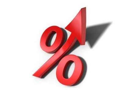 《【摩臣注册平台】银行一年定期存款利率是3.5%.银行有自动转存业务,存款到期不取,会》