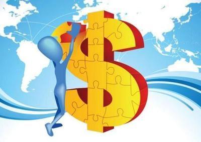 《【摩臣注册平台】现在还有什么网贷好下款的,求推荐几个》