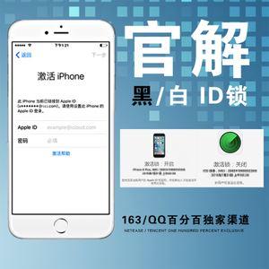 《【摩臣网上平台】江苏银行信用卡的额度一般可以提高多少》